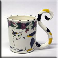 fancy coffee cups cat lover cat mugs cat coffee mugs at cat fancy gifts decor