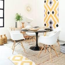 Retro Table Ls Retro Furnish 19 Photos Interior Design 1437 Doolittle Dr