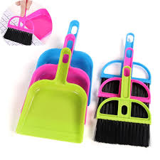 online get cheap whisk brush clean aliexpress com alibaba group