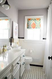 shades bathroom furniture furniture outstanding bathroom window shades 35 bathroom window