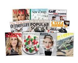 Cancel Vanity Fair Subscription Best 25 Gq Subscription Ideas On Pinterest Best Pencil Kids