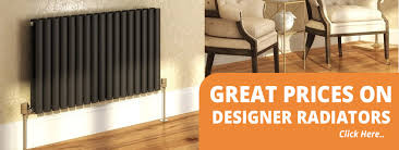 What Is The Measurement Of A King Size Bed Designer Radiators Uk Modern Radiators Online