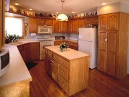 kitchen cabinets minneapolis maxbremer decoration
