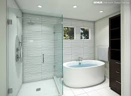 design bathrooms bathroom design errolchua