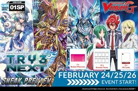 cardfight vanguard english edition cardfight vanguard g character booster vol 1