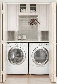 Small Laundry Room Decor Laundry Decorating A Small Laundry Room Ideas With Small Laundry