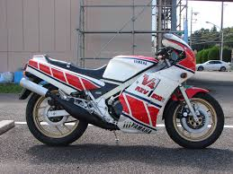 classic motocross bikes for sale vintage motorcycles for sale rmd motors exotic japanese bikes