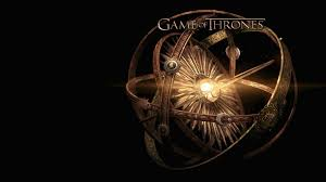 game of thrones hd wallpaper download free hd wallpapers