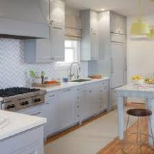 backsplash pictures kitchen photos hgtv