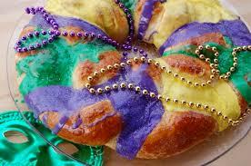 king cake for mardi gras king cake recipes for mardi gras