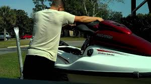 polaris virage jet ski owners manual best jet 2017