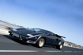 12 lamborghini countach hd wallpapers backgrounds wallpaper abyss
