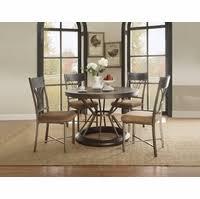 casual dining room sets casual dining sets casual dining room furniture