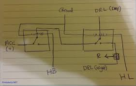 ceiling fan with two switches wire diagram fan download