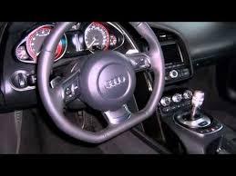 audi r8 automatic 2011 audi r8 automatic quattro spyder