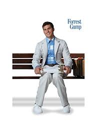 forrest gump costume forrest gump costume mens classic suit medium jacket chest 42