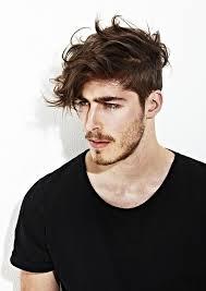 cortes de pelo masculino 2016 macho moda blog de moda masculina os cortes de cabelo masculino