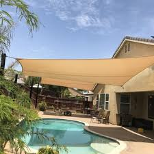 Sun City Awning Complaints Affordable Awnings 39 Photos U0026 40 Reviews Patio Coverings