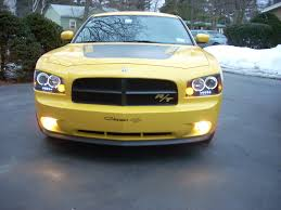 halo lights for 2013 dodge charger tbdaytona 2006 dodge charger specs photos modification info at