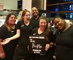 Sky Chef Jobs Careers And Job Opportunities Yard House Restaurants