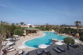 ledusa hotel cupola hotel ledusa offerte alberghi per vacanze a ledusa hotel