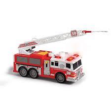 tonka fire truck toy trucks u0026 construction vehicles toysrus australia