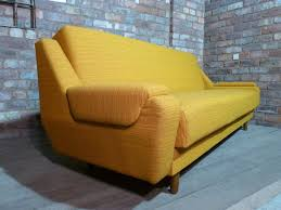 Funky Sofa Bed by 46 Best Funky Furniture Images On Pinterest Funky Furniture