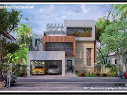 dream house plan 100 dream house plans best 25 dream house plans ideas only