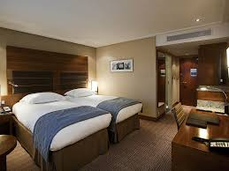 luxury hotel london u2013 sofitel london heathrow