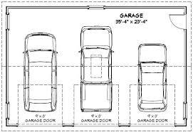 size of a three car garage 3 car garage dimensions 3 car garage dimensions 1 tremendous google