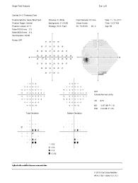 optometric education volume 42 number 3