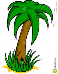 jungle clipart free clip art images freeclipart pw