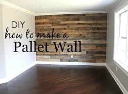 Wall Ideas Create A Gallery Wall Ideas For Picture Frame - Creative bedroom wall designs