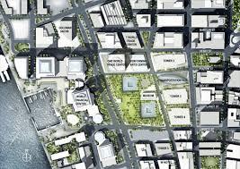 imagenes fuertes del world trade center one world trade center new york city usa 2006 2014 josé miguel
