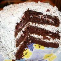 best 25 swiss chocolate ideas on pinterest chocolate swiss