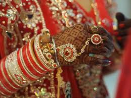 wedding decorators in india sajawatevents com a 5 sardar nagar