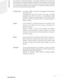risques professionnels bureau pdf