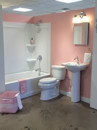 waterwareshowrooms com kohler veer pedestal bathrooms