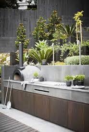 idee amenagement cuisine d ete 15 idées pour aménager une cuisine d été à l extérieur coin du