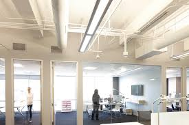 Recessed Linear Led Lighting Upgrading Your Office Space Or Conference Room With Led Lighting