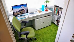 Office Workspace Design Ideas Pictures Workspace Ideas For Home Offices Home Remodeling