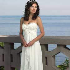 wedding dresses for the beach uk amore wedding dresses