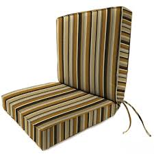 Long Bench Cushions Outdoor Bench Cushions Outdoor Cushions The Home Depot