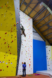 111 best home climbing walls images on pinterest rock climbing