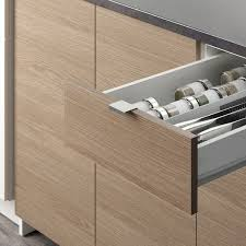 kitchen base cabinet uae buy knoxhult base cabinet with doors drawer uae ikea