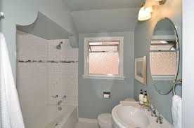 subway tile ideas bathroom subway tile ideas design accessories pictures zillow digs