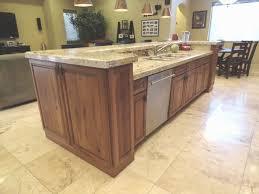 how to build kitchen island build kitchen island with sink decoraci on interior