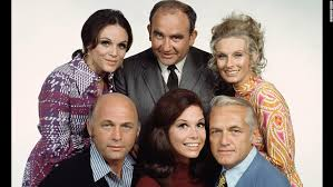 Cast Of Too Close For Comfort Mary Tyler Moore Cast After The Show Cnn
