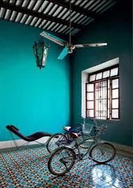 Marocaine Montpellier by Salon Bleu Canard Et Gris Montpellier 3938 Videoscliphd Trade