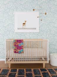 Deer Rug For Nursery Sophisticated Art For Baby U0027s Nursery Shop Our Charming Collection